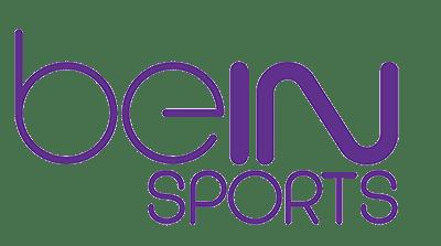 IPTV BEIN SPORTS LOGO