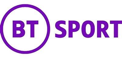 IPTV BT SPORT LOGO