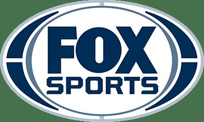 IPTV FOX SPORTS LOGO