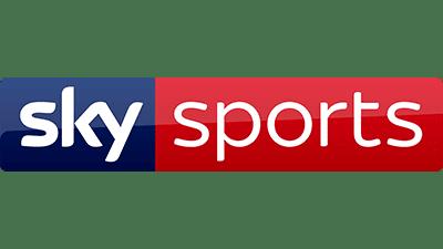 IPTV SKYSPORTS LOGO
