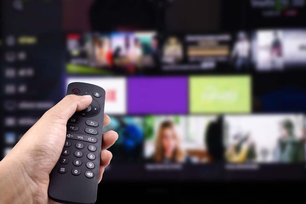 WATCH IPTV CHANNELS